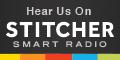 Stitcher Smart Radio